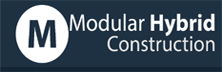 Modular Hybrid Consulting