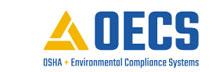 OSHA + Environmental Compliance Systems