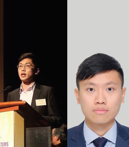 Varadise Limited: Democratizing BIM with Digital Twin