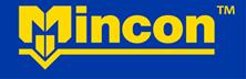 Mincon Group