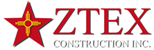 ZTEX Construction