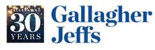 Gallagher Jeffs
