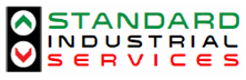 Standard Industrial Services