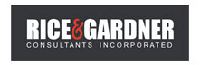 Rice & Gardner Consultants