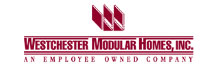 Westchester Modular Homes, Inc.