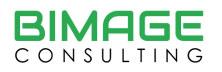 BIMage Consulting