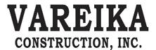Vareika Construction