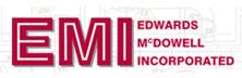 Edwards McDowell