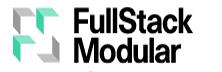 FullStack Modular