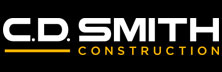C.D. Smith Construction
