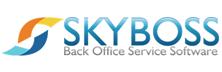 SkyBoss