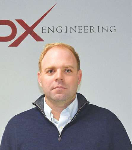 Cox Engineering: The People Behind Your HVAC