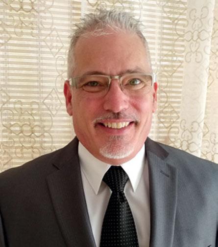 James Nagle, Director of Business Development, Elicc Americas Corporation