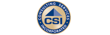 Consulting Services Incorporated