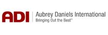 Aubrey Daniels International