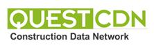 Quest Construction Data Network