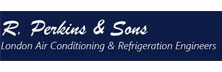 R Perkins & Sons