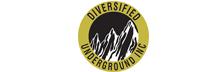 Diversified Underground