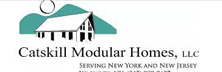 Catskill Modular Homes