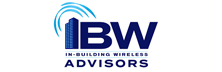 IBW Advisors