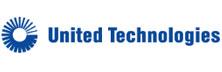United Technologies (NYSE: UTX)