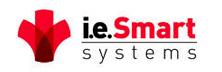 i.e.Smart Systems
