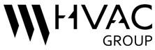 HVAC Group