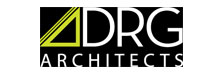 Design Resources Group Architects