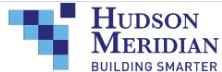 Hudson Meridian