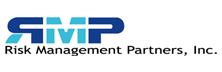 Risk Management Partners, Inc.