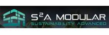 S2A Modular