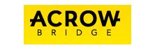Acrow Bridge