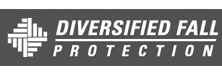 Diversified Fall Protection