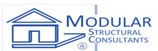 Modular Structural Consultants