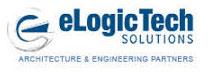 eLogicTech Solutions