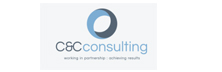 C&C Consulting Services