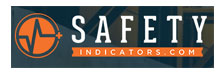 Safety Indicators