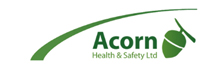 Acorn Health and Safety