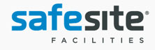 SafeSite Facilities