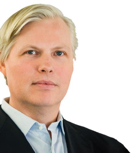PEX: Streamlining Workforce Spending through Feature-rich SaaS Platform and Prepaid Cards