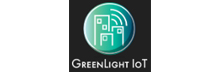 GreenLight IoT