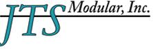 JTS Modular
