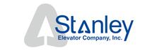 Stanley Elevator