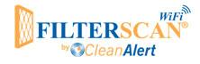 CleanAlert