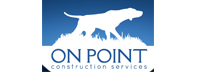 On Point Construction Services
