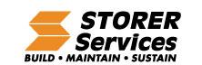 Storer Services