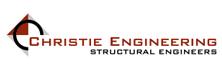 Christie Engineering
