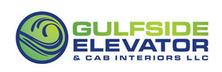 Gulfside Elevator & Cab Interior