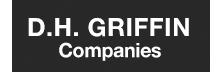 D.H. Griffin Companies
