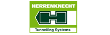 Herrenknecht Tunnelling Systems USA